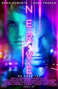 Movie downloads link Nerve by Jon M. Chu [1280p]