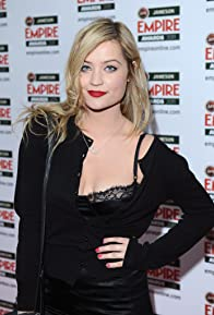 Primary photo for Laura Whitmore