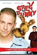 Primary image for Greg the Bunny