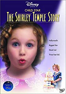 hindi Child Star: The Shirley Temple Story
