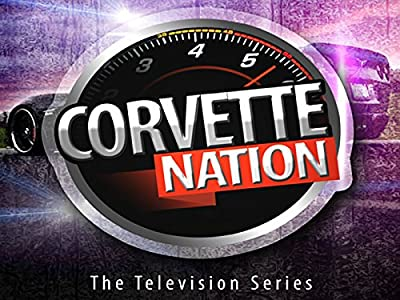 Best free download site movies Corvette Racing and Z06 Introduction by none [SATRip]