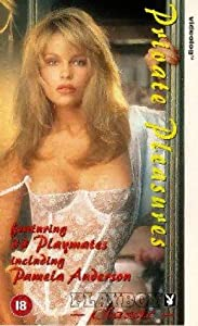 All movies downloading Private Pleasures by [720