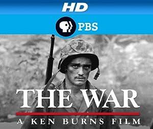 肯·伯恩斯:第二次世界大戰 | awwrated | 你的 Netflix 避雷好幫手!
