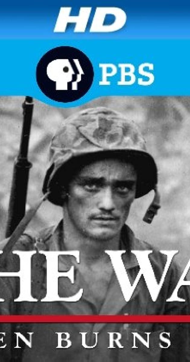 The War (TV Mini-Series 2007) - IMDb