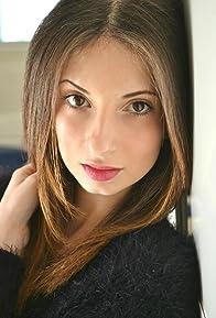 Primary photo for Elektra Anastasi