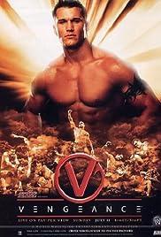 Vengeance (2004) 720p