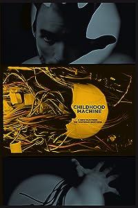 For watching online movie Childhood Machine: In Standard Definition! [1920x1200]