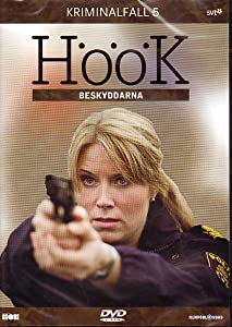 Best site for downloading latest movies Beskyddarna - Del 2 by [hddvd]