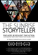The Sunrise Storyteller