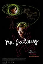 Primary image for Mr. Jealousy