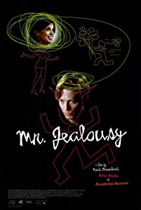Watch comedy online movies Mr. Jealousy by Noah Baumbach [1280x720p]