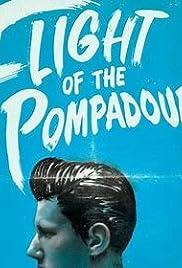 Flight of the Pompadour Poster