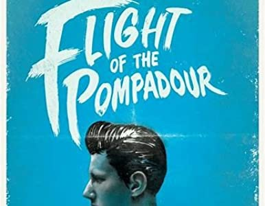 For downloading movies Flight of the Pompadour UK [avi]