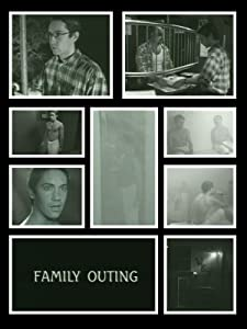 Downloads movie yahoo Family Outing [480x272]