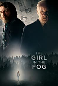 Primary photo for The Girl in the Fog