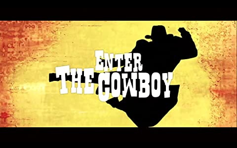 Enter the Cowboy full movie in hindi 1080p download
