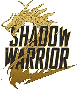 Sites for downloading high quality movies Shadow Warrior 2 by Michal Szustak [2k]