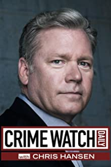 Crime Watch Daily (2015– )