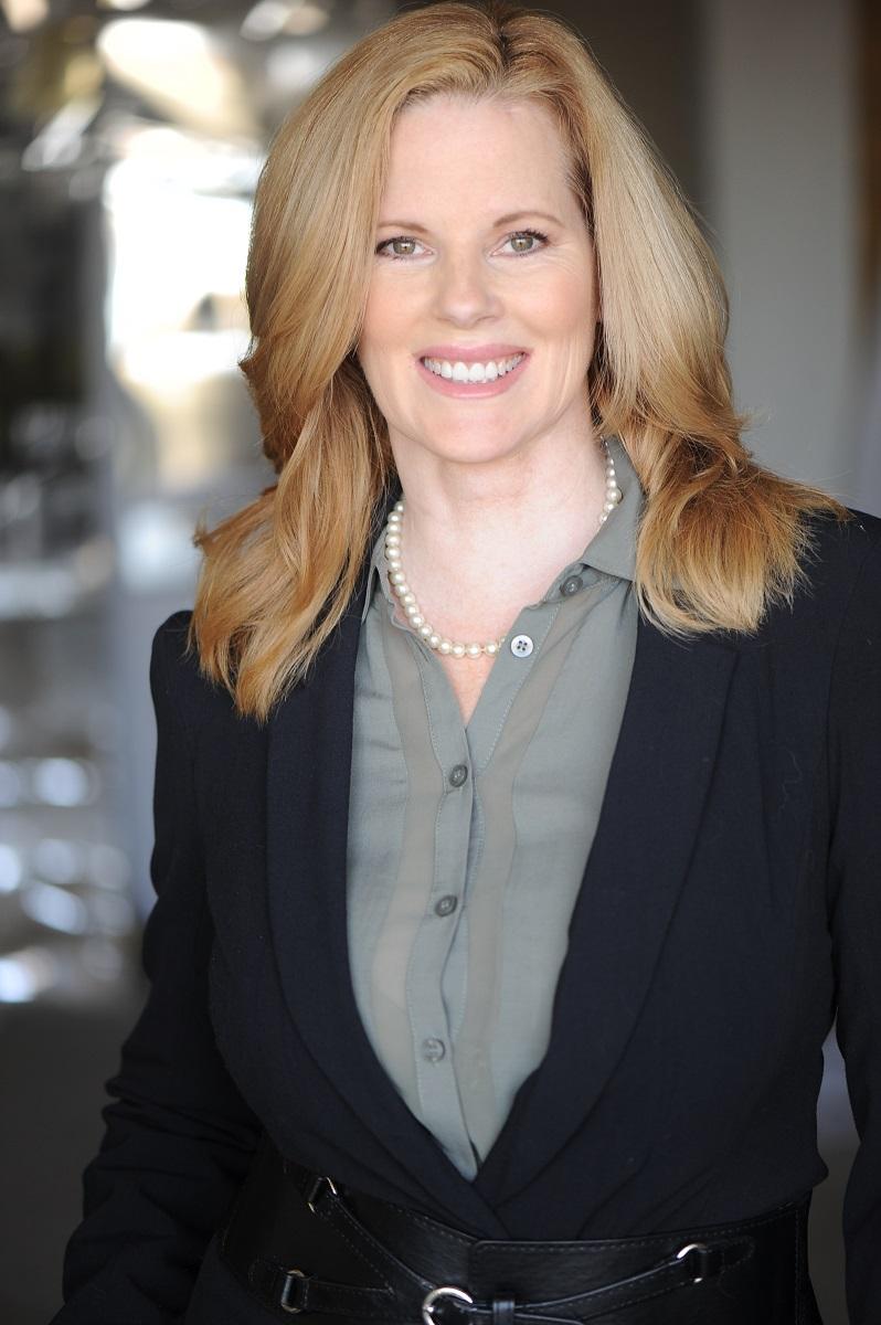 Nancy DeMars