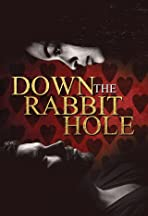 Elsewhere: Down The Rabbit Hole