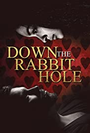 Elsewhere: Down The Rabbit Hole Poster