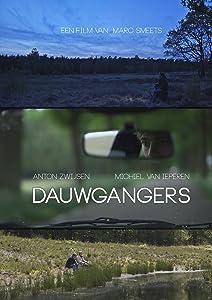 Netflix downloadable movie list Dauwgangers [WEBRip]