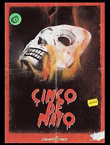 Watches movie Cinco De Mayo by Rafa Lara [320x240]