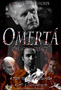 Primary photo for Omerta