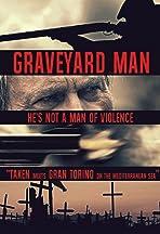 Graveyard Man