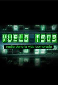 Primary photo for Vuelo 1503