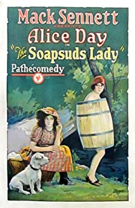 Movies you can watch for free The Soapsuds Lady USA [720px]