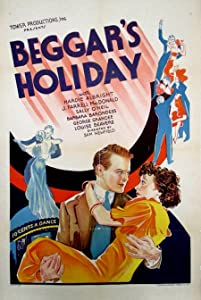 High speed download sites movies Beggar's Holiday by none [mts]