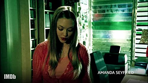 """Veronica Mars"" | Cameos & Characters"