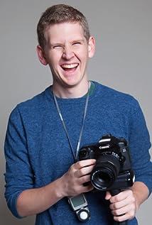 Marshall Kistner Picture