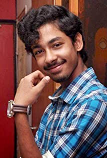 Riddhi Sen New Picture - Celebrity Forum, News, Rumors, Gossip