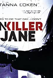 Jane 113 Poster