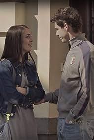Sindjelici (2013)