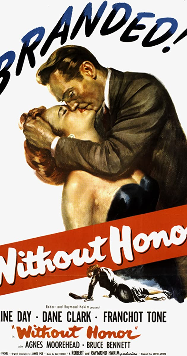 new battles without honor and humanity blu ray review