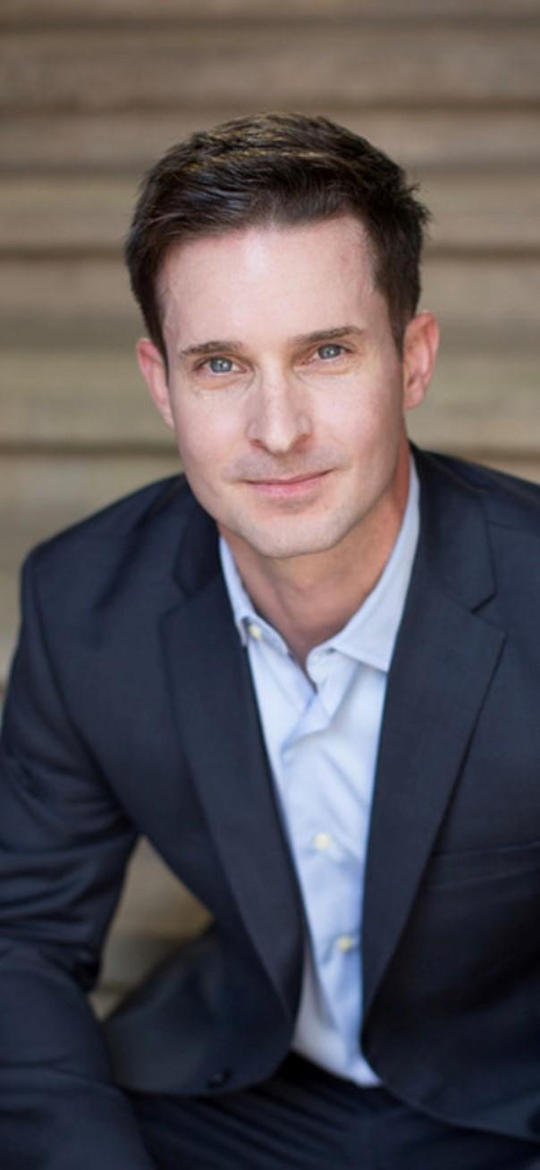 Lee Brodowski