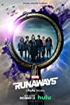 'Runaways' to End After Season 3 on Hulu