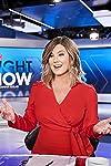 Brianna Keilar Turns CNN Daytime Into Place for Tough Talk