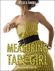Movie to download 2018 Measuring Tape Girl Canada [480x800]