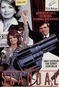 A Touch of Scandal (1984)