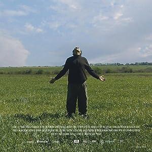 Se gratis, full dvd-filmer Un hombre que no supo adónde ir [hd1080p] [WEB-DL] [720x1280] (2016)
