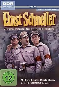Ernst Schneller (1977)
