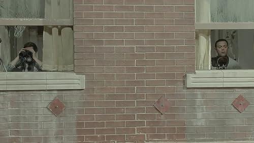 Brooklyn Nine-Nine: Fans Ask Joe Lo Truglio: What Was Your Favorite Episode?