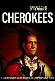 Indigenous People of the Americas: Cherokee
