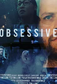 Obsessive Poster