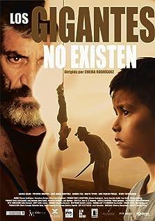 Los gigantes no existen (2017)