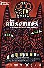 Los Ausentes (2017) Poster